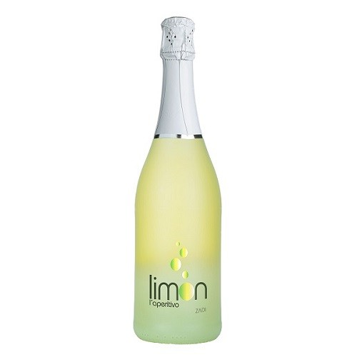 limon_l'aperitivo_bottle-(3)