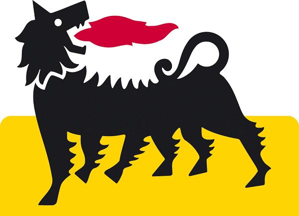 logo-Agip-Eni-Italie-hond