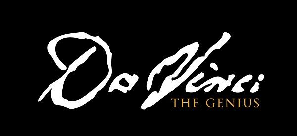 logo-Da-Vinci