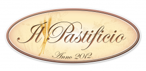 logo Il Pastificio