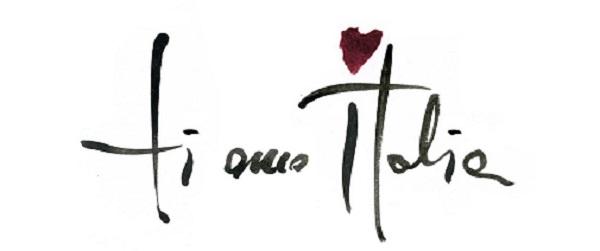 logo Ti Amo Italia