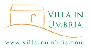 logo-Villa-in-Umbria
