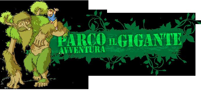 logo_gigante_xsito_grande-copia