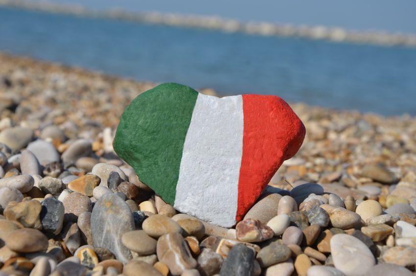 love-italie