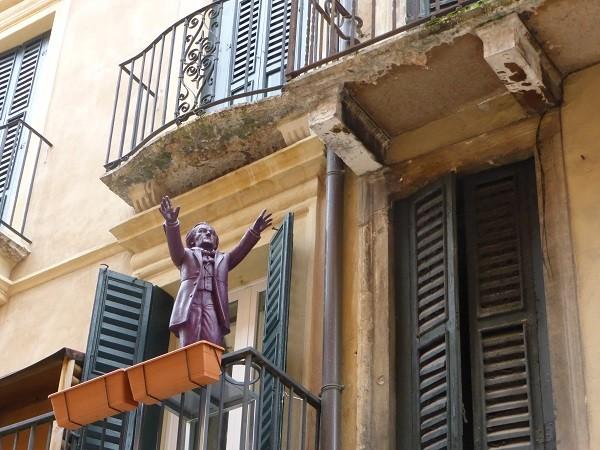 luiken-vensters-Verona (10)
