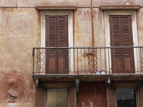 luiken-vensters-Verona (3)