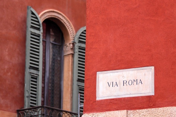 luiken-vensters-Verona (3)a