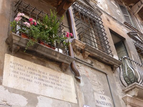 luiken-vensters-Verona (5)