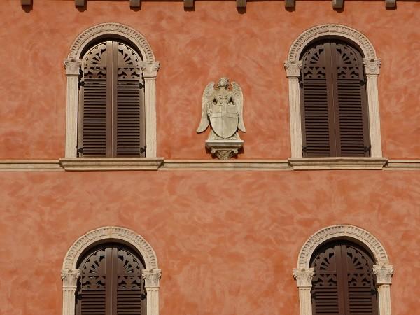 luiken-vensters-Verona (6)
