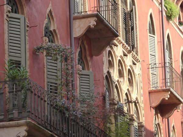 luiken-vensters-Verona (9)