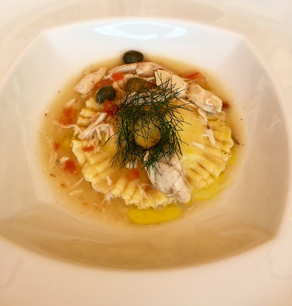 lunch-Hotel-Villa-Bianca-Taormina-Sicilie (4)