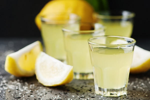 maak-je-eigen-limoncello-recept