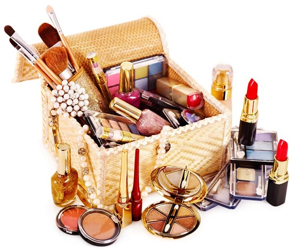 make-up-Italie