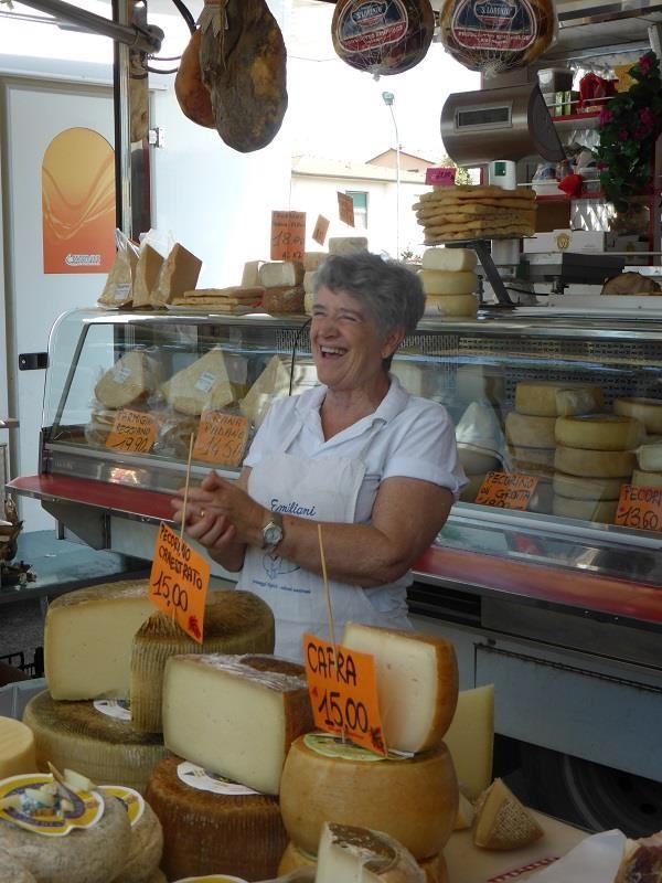 markt-Castiglione-2