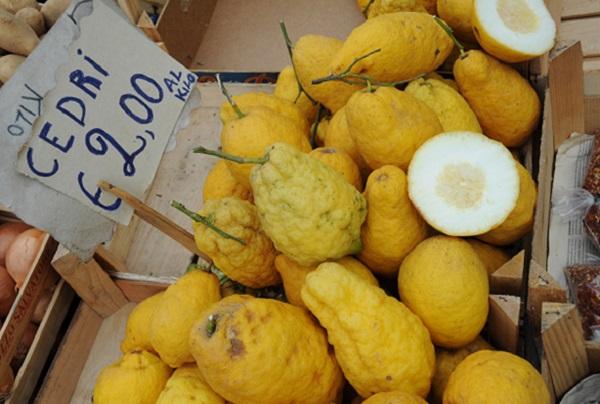 markt-Catania-Sicilie-10