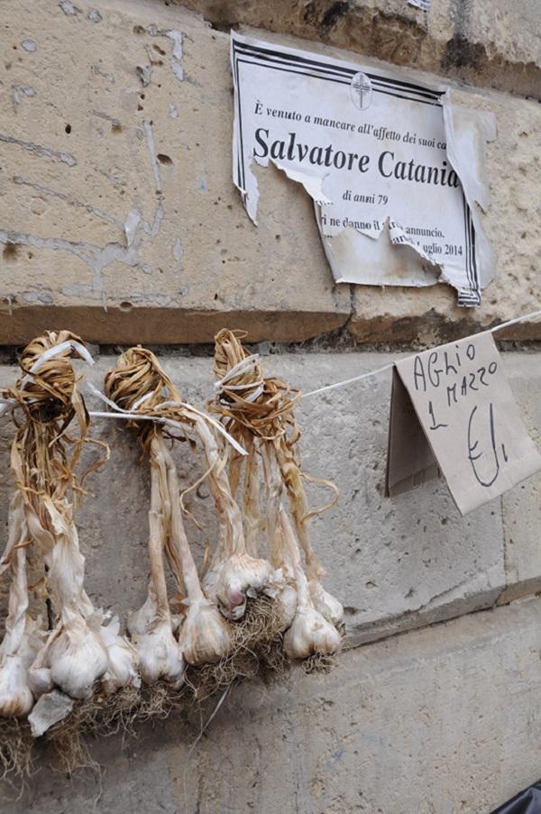 markt-Catania-Sicilie-12