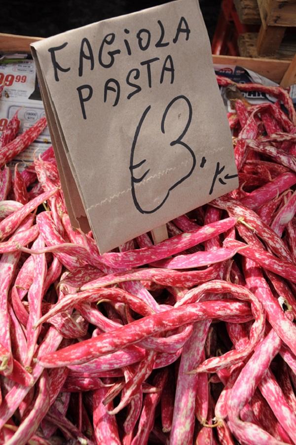markt-Catania-Sicilie-13