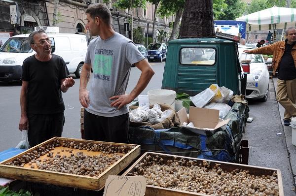 markt-Catania-Sicilie-14