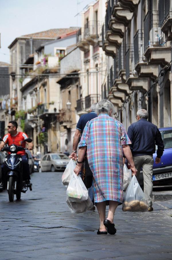 markt-Catania-Sicilie-8