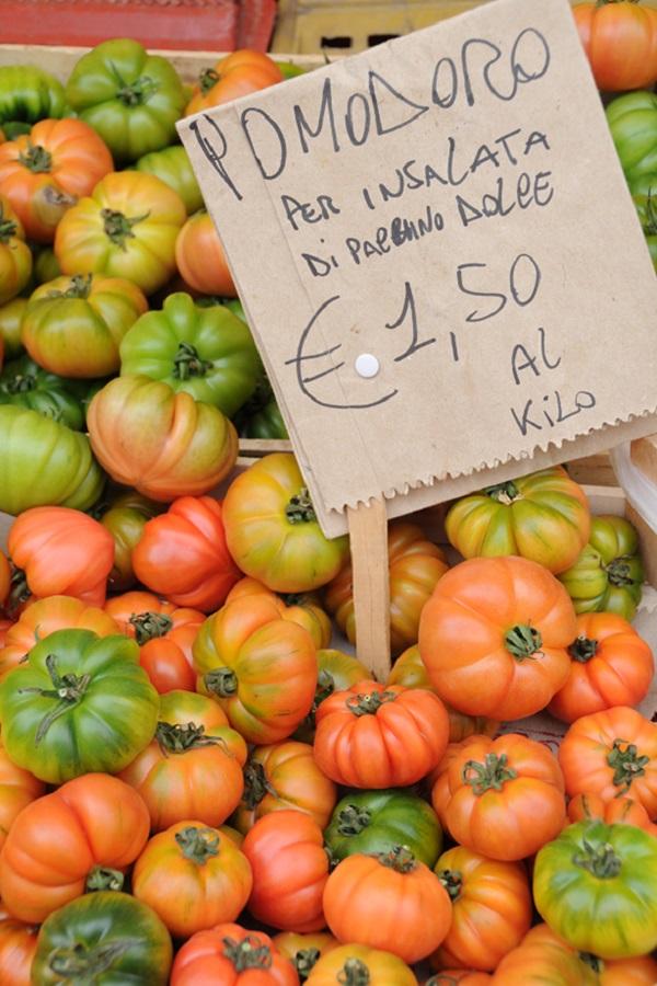 markt-Catania-Sicilie-9