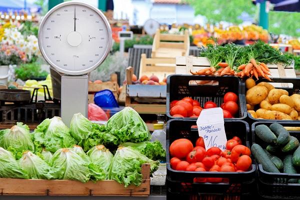 markt-Italie