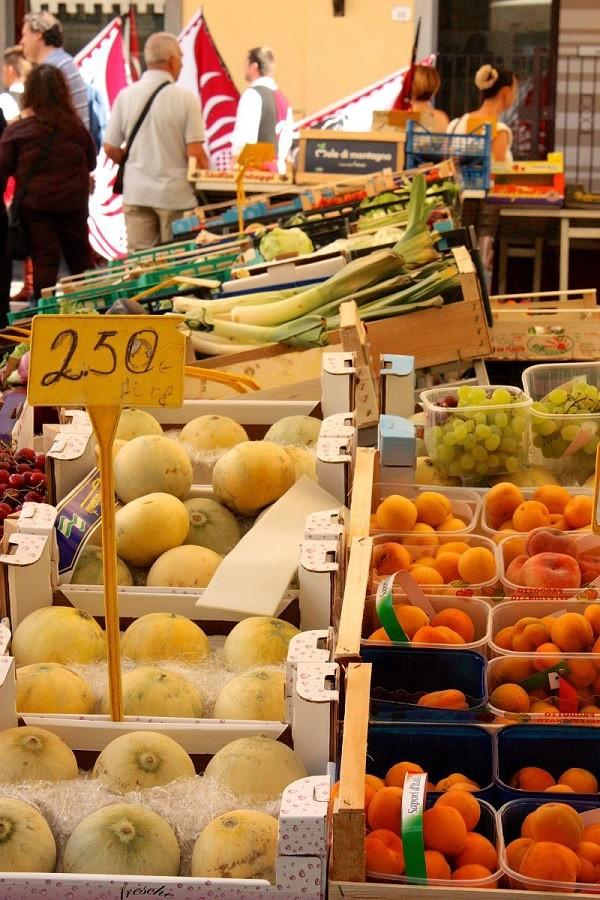markt-Pistoia