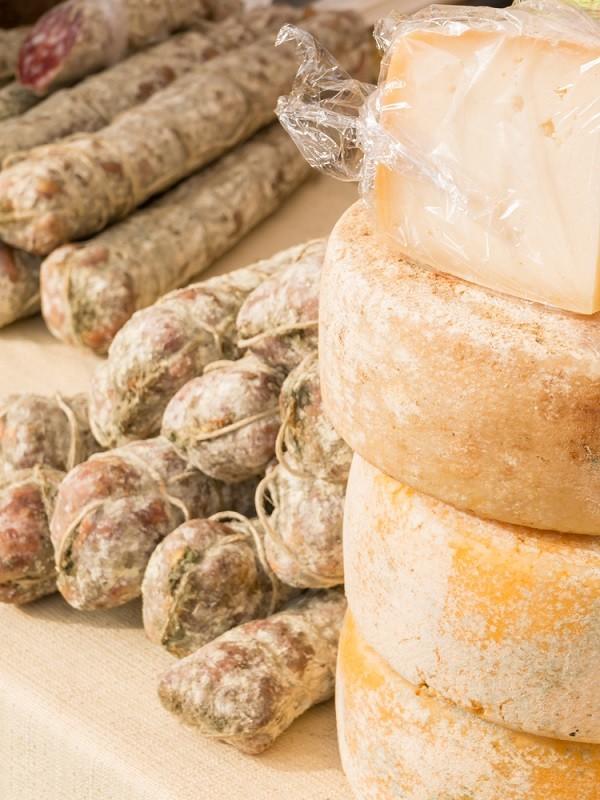 markt-Toscane (2)