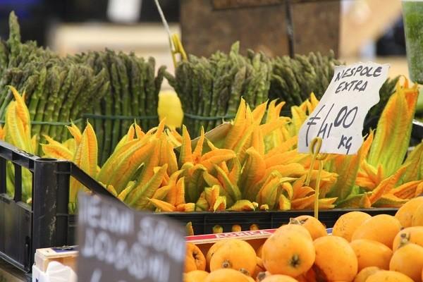markt-courgettebloemen