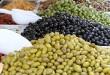 olijven-markt