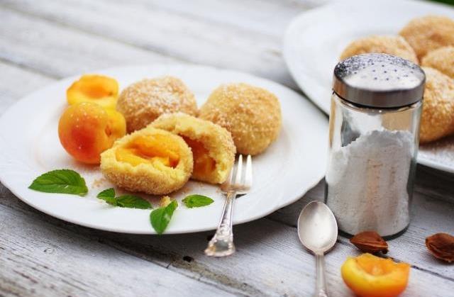 marmer-abrikozen