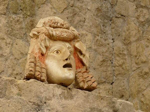 masker-Huis-Neptunus-Amphitrite-Herculaneum (1)