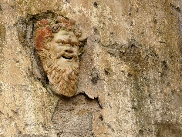 masker-Huis-Neptunus-Amphitrite-Herculaneum (2)