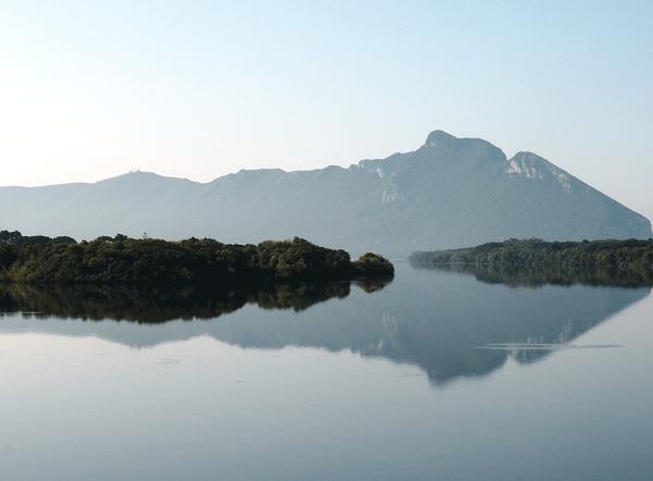 meer-Lazio