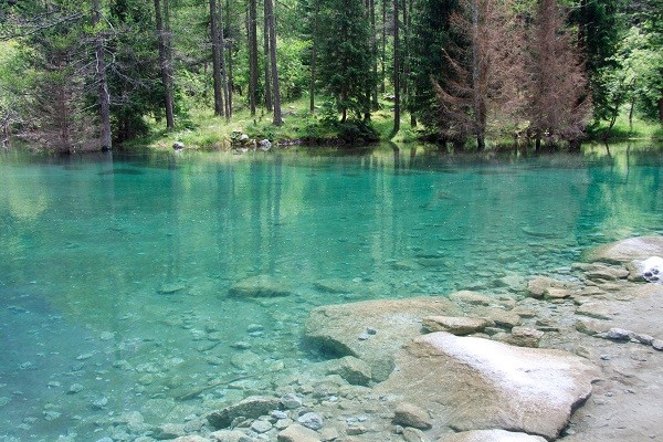 meer-Val di-Mello