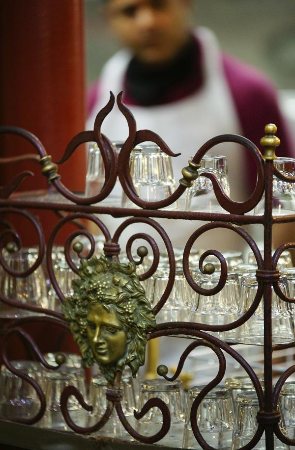 Mercato-centrale-firenze-florence-mercato-apricena