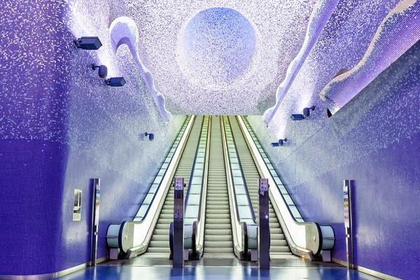 metro-Napels-art-tour (1)