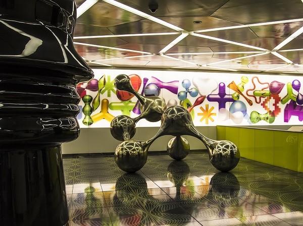 metro-Napels-art-tour (2)