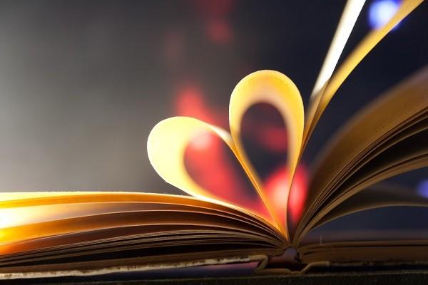 mooiste-boeken-2014-Italie-hart