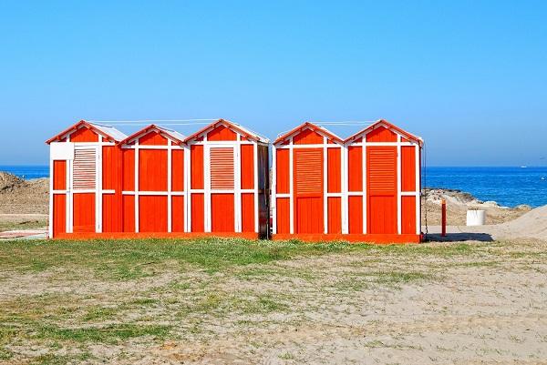mooiste-strand-Italie (3)