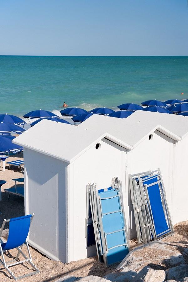 mooiste-strand-Italie (5)
