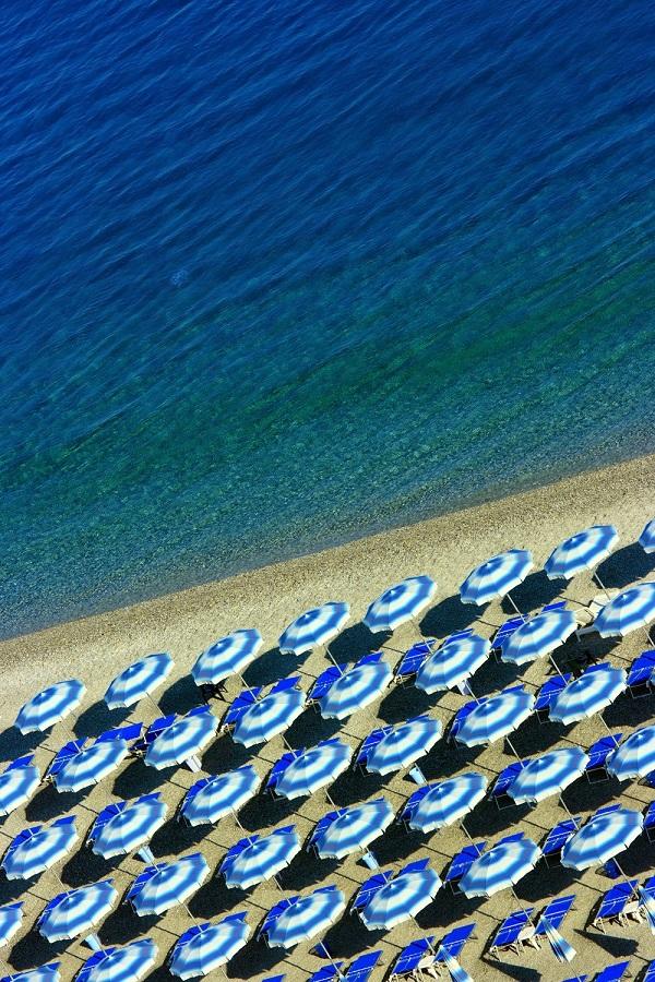 mooiste-strand-Italie (9)