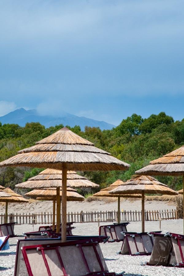 mooiste-stranden-Sicilië-2