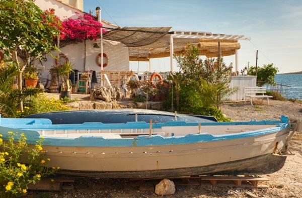mooiste-stranden-Sicilië-3