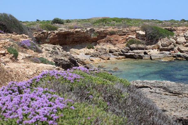 mooiste-stranden-Sicilië-4