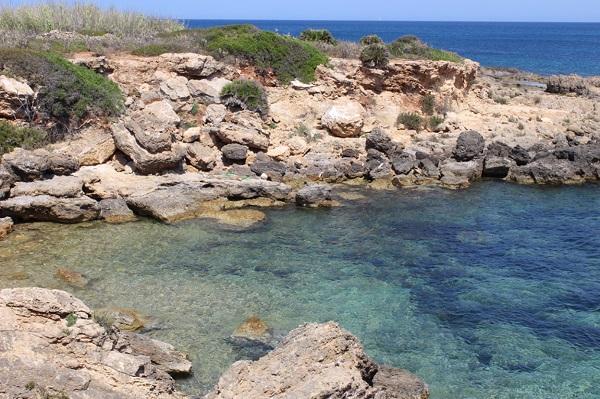 mooiste-stranden-Sicilië-4a