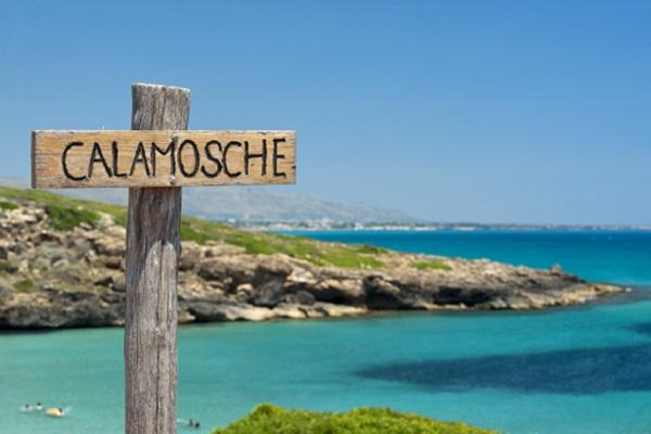 mooiste-stranden-Sicilië-5