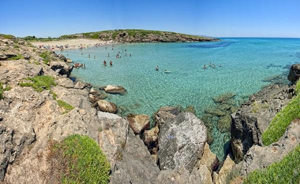 mooiste-stranden-Sicilië-5a