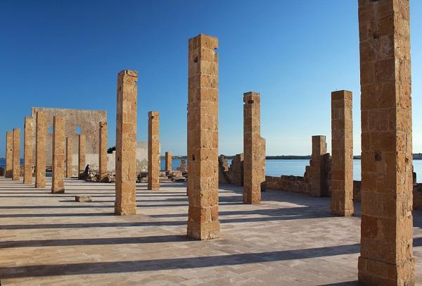 mooiste-stranden-Sicilië-6