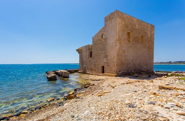 mooiste-stranden-Sicilië-6a