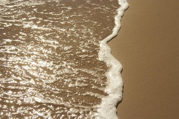 mooiste-stranden-Sicilië
